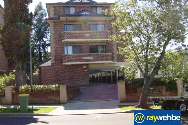 1/42 Early Street, Parramatta NSW 2150