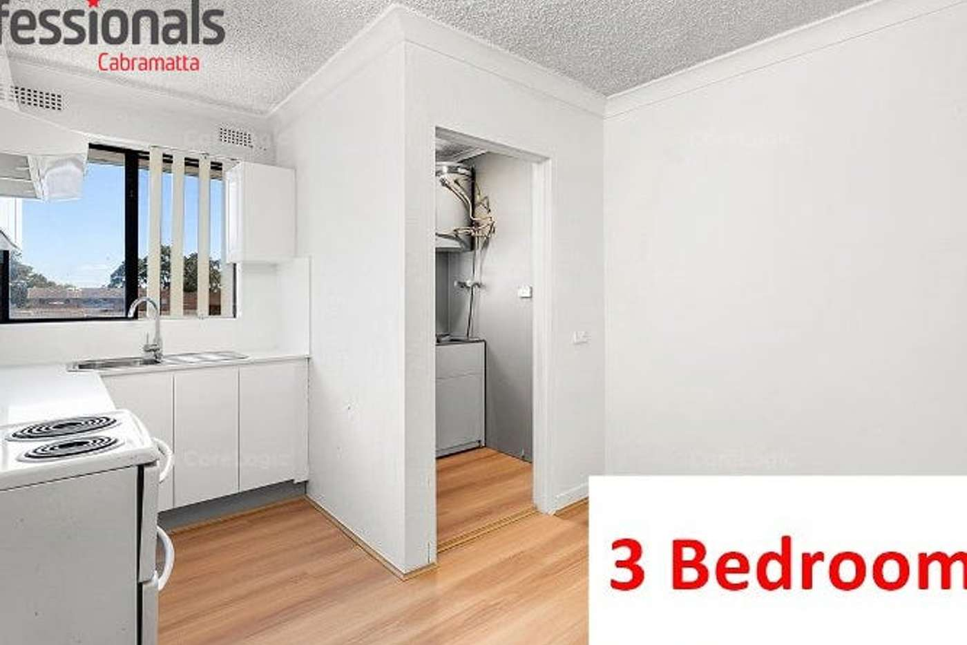 Main view of Homely unit listing, 12/70 Hughes Street, Cabramatta NSW 2166