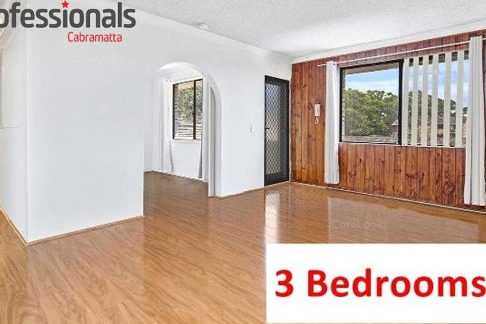 Second view of Homely unit listing, 12/70 Hughes Street, Cabramatta NSW 2166