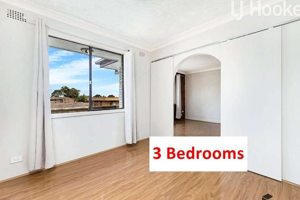 Fifth view of Homely unit listing, 12/70 Hughes Street, Cabramatta NSW 2166
