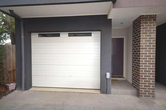 15/110 Moore Street, Coburg VIC 3058