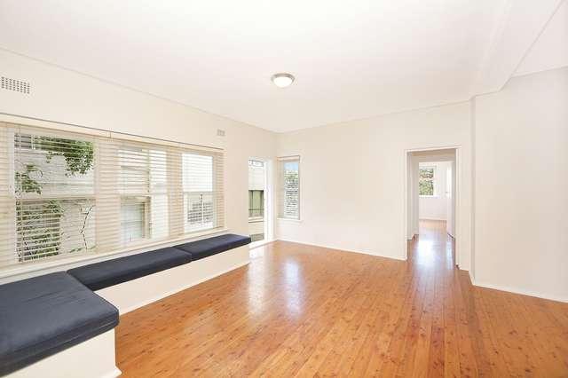 1/58 Milson Road, Cremorne Point NSW 2090