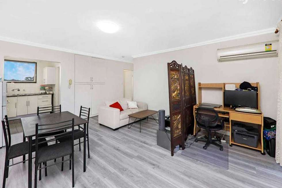 Second view of Homely apartment listing, 25/53-57 Mcburney Road, Cabramatta NSW 2166