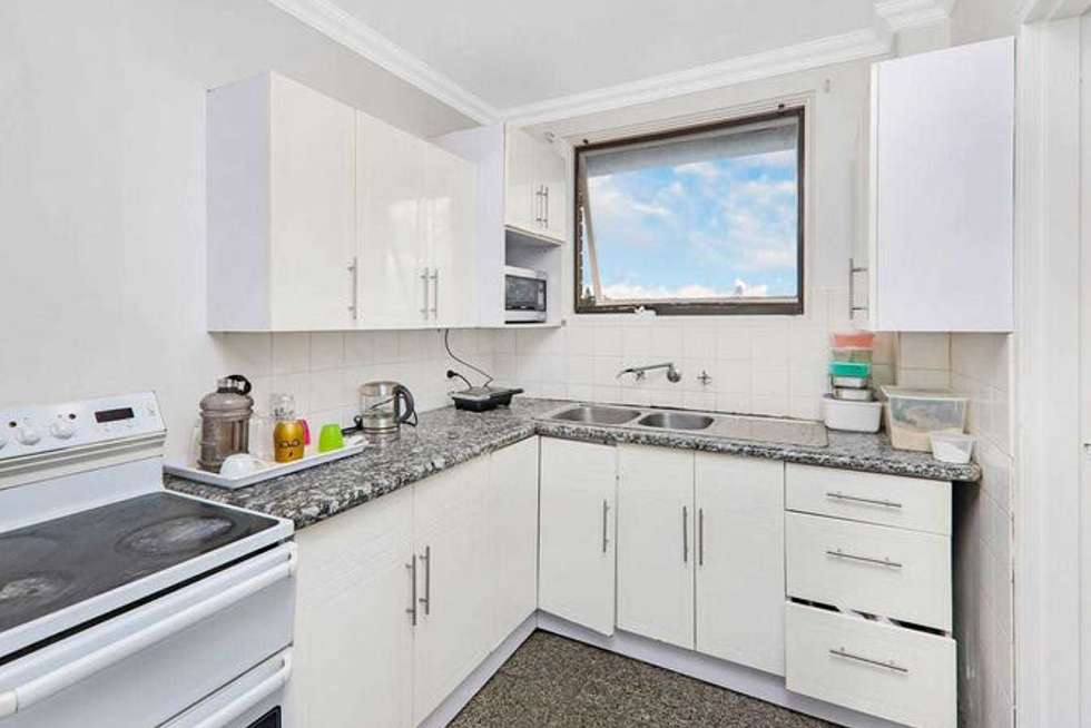 Third view of Homely apartment listing, 25/53-57 Mcburney Road, Cabramatta NSW 2166