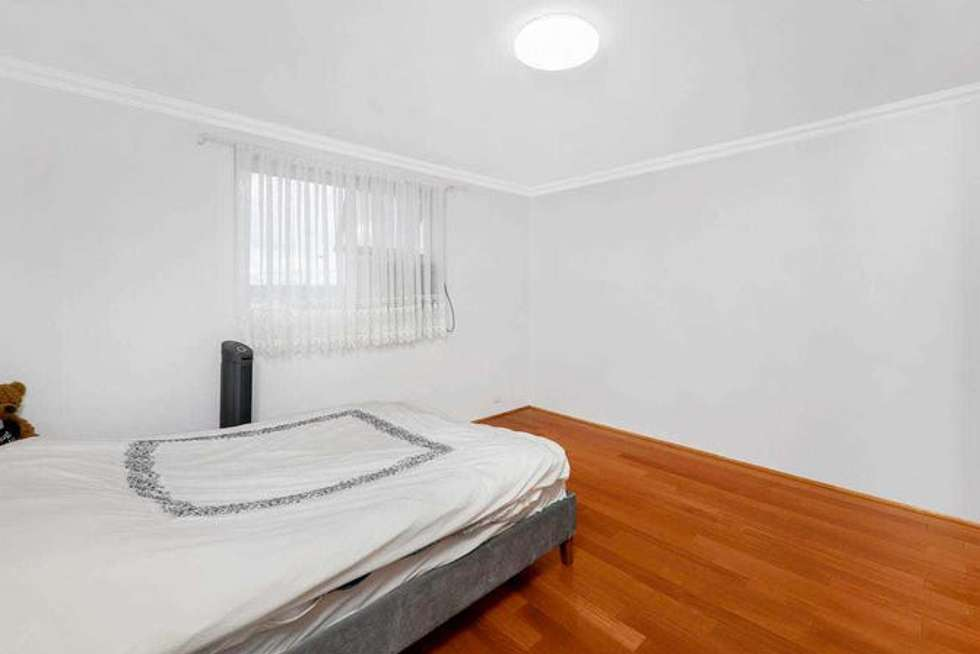 Fifth view of Homely apartment listing, 25/53-57 Mcburney Road, Cabramatta NSW 2166