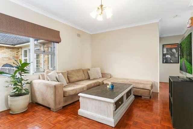 6/38 Pine Street, Randwick NSW 2031