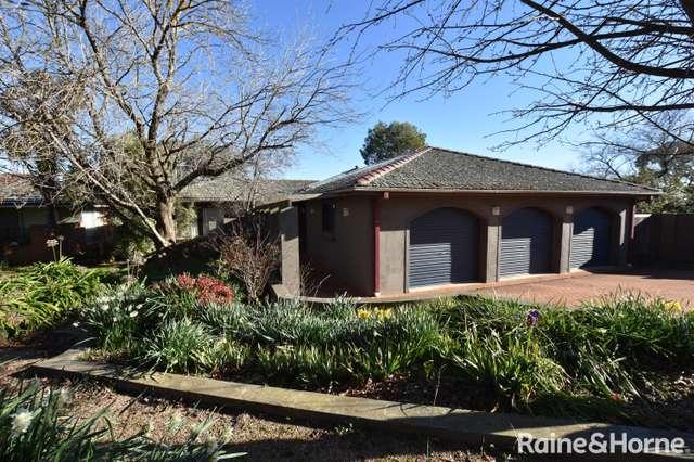 20 Green Lane, Orange NSW 2800