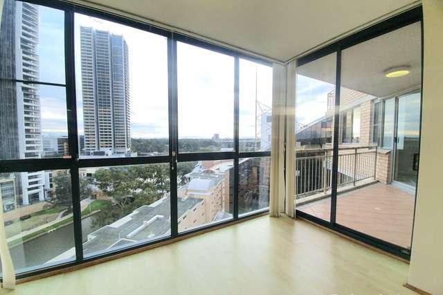 108/3 Sorrell Street, Parramatta NSW 2150