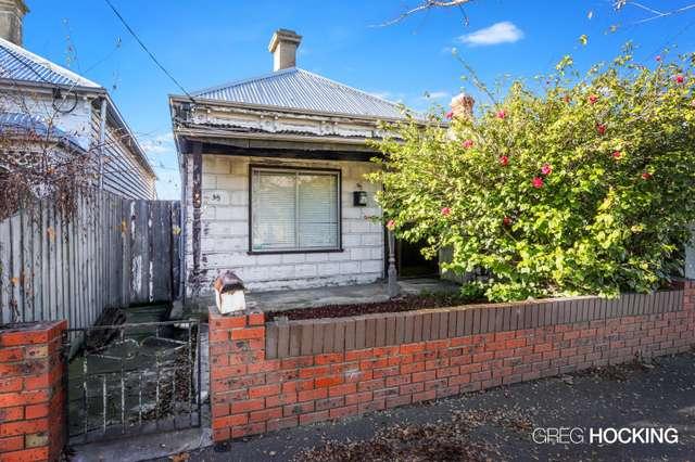 35 Moore Street, Footscray VIC 3011