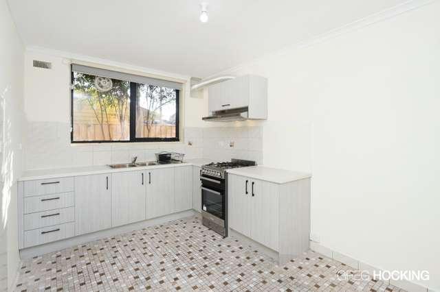 1/32 Eldridge Street, Footscray VIC 3011