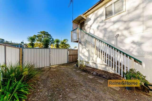 67B Dunalban Avenue, Woy Woy NSW 2256
