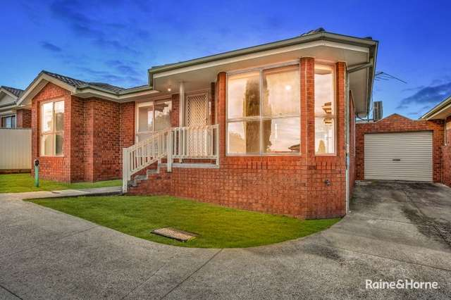 2/44 French Street, Noble Park VIC 3174