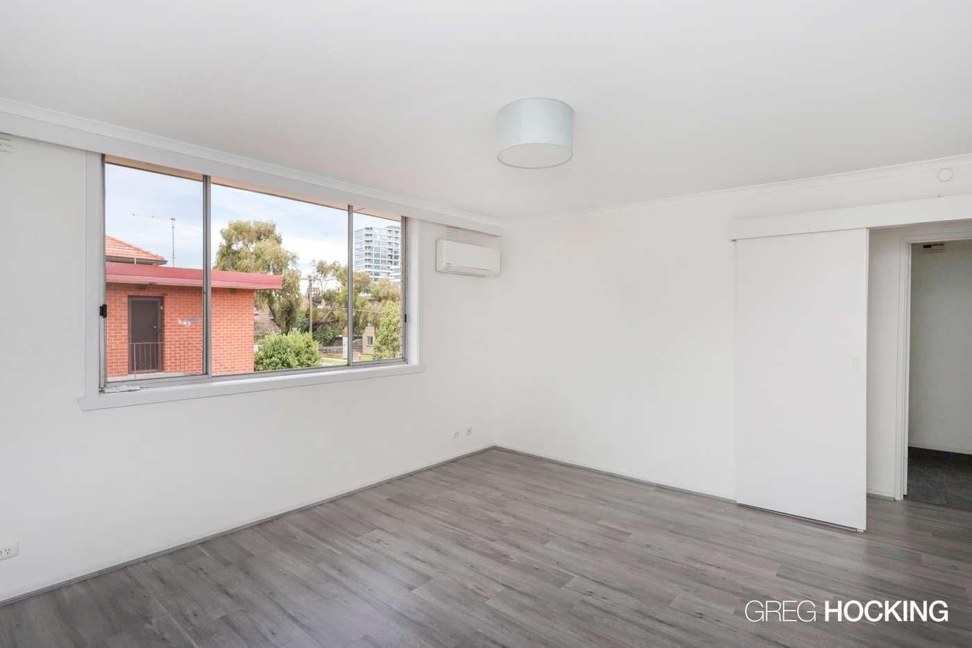Main view of Homely apartment listing, 5/18 Eldridge Street, Footscray VIC 3011