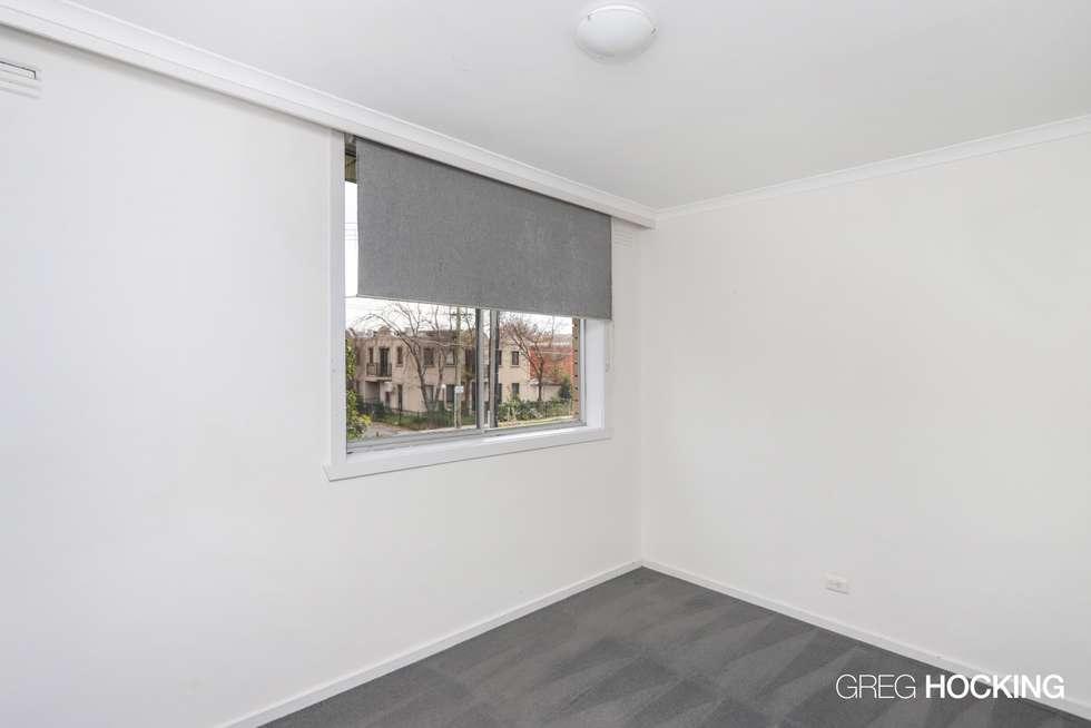 Third view of Homely apartment listing, 5/18 Eldridge Street, Footscray VIC 3011