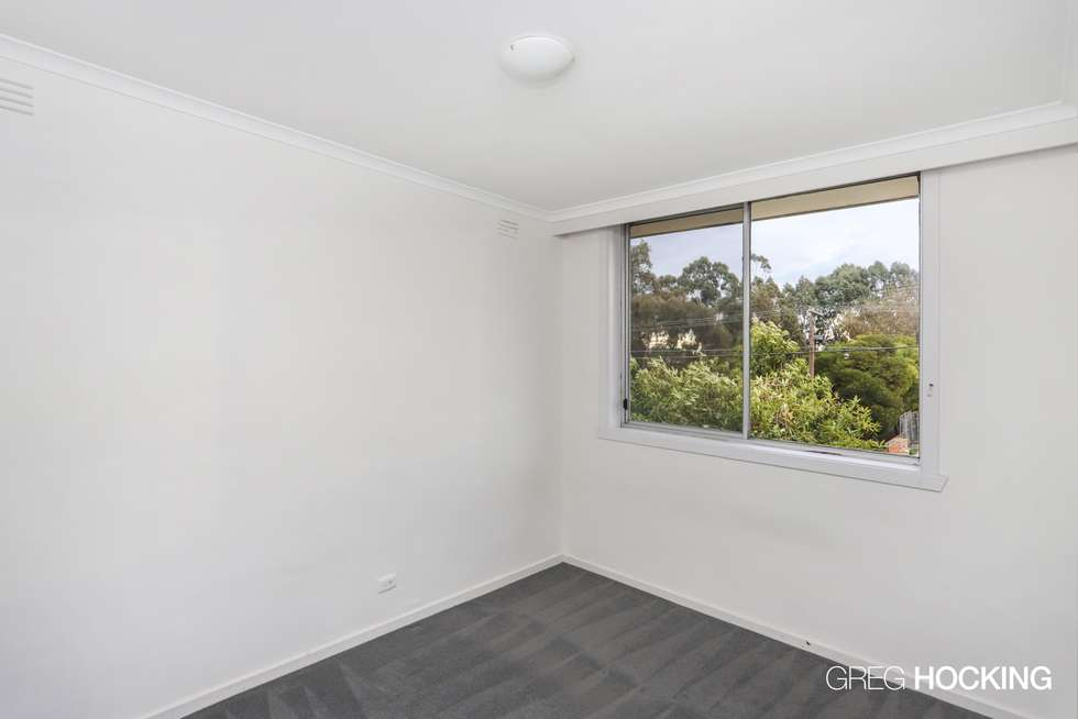 Fourth view of Homely apartment listing, 5/18 Eldridge Street, Footscray VIC 3011