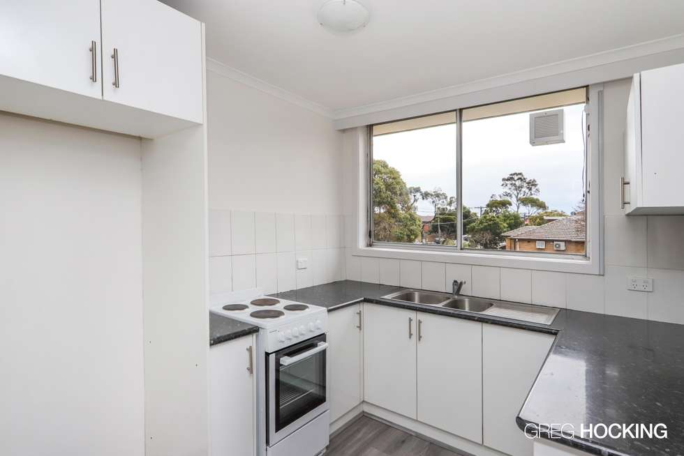 Fifth view of Homely apartment listing, 5/18 Eldridge Street, Footscray VIC 3011