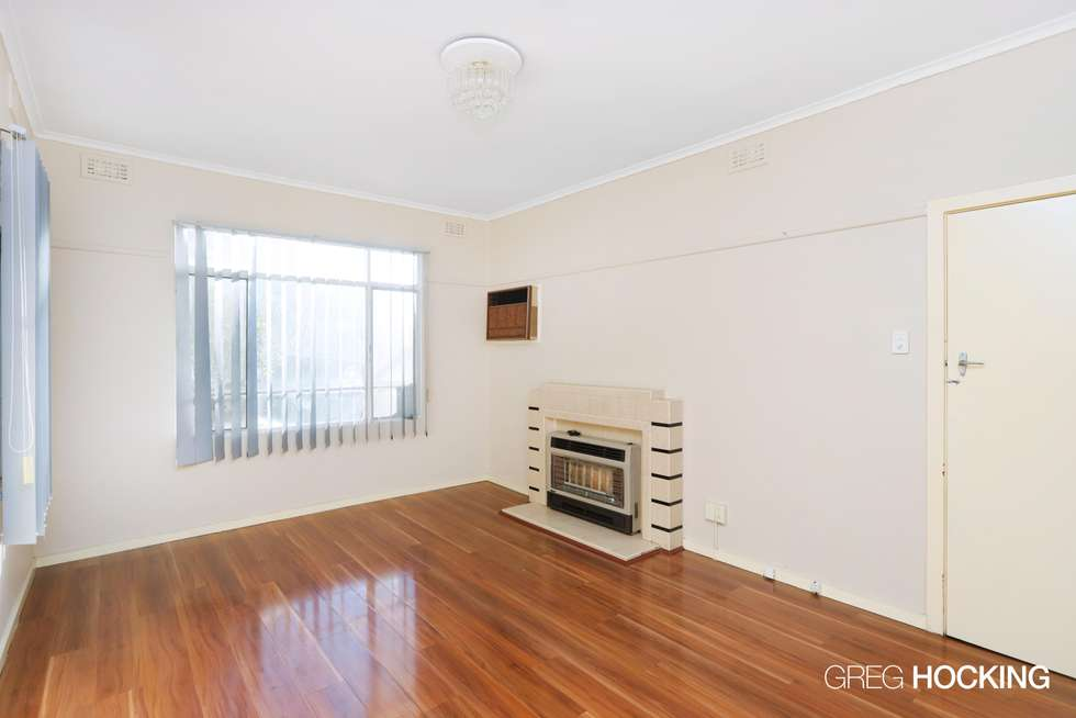 Second view of Homely house listing, 15 Kingsford Street, Braybrook VIC 3019