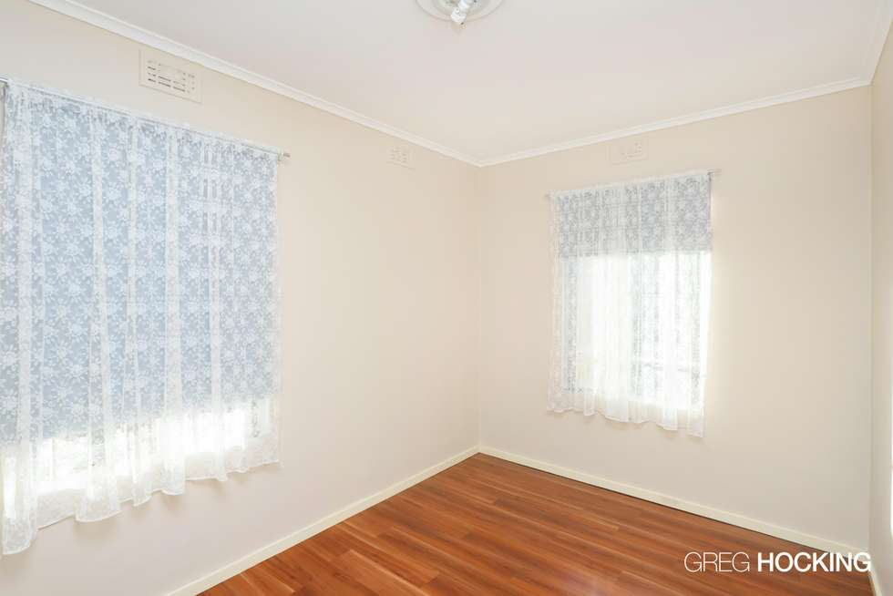 Third view of Homely house listing, 15 Kingsford Street, Braybrook VIC 3019