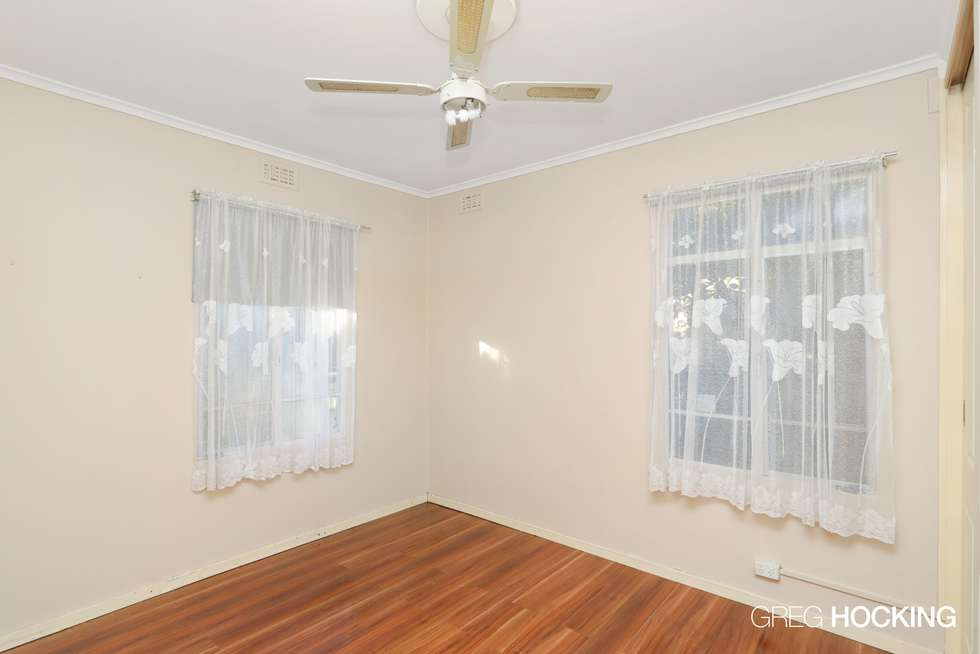 Fourth view of Homely house listing, 15 Kingsford Street, Braybrook VIC 3019