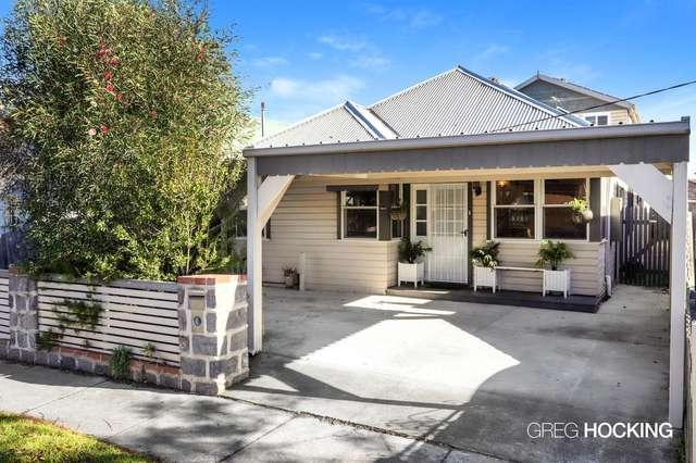 50A Elphinstone Street, West Footscray VIC 3012