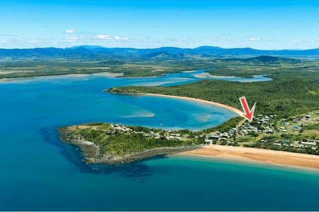 16 Ferries Road, Sarina Beach QLD 4737