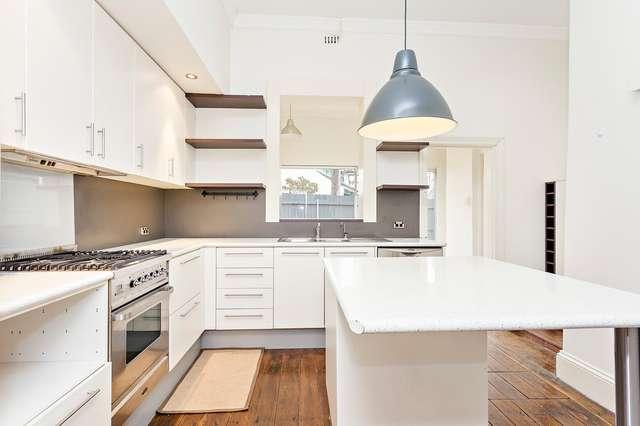49 Park Street, Erskineville NSW 2043