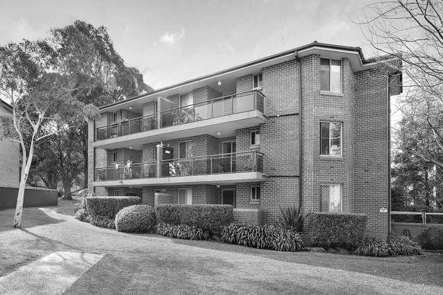 23/55-61 Belmont Street, Sutherland NSW 2232
