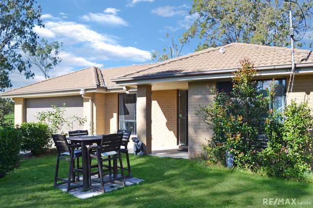 7-15 Stockleigh Road, South Maclean QLD 4280