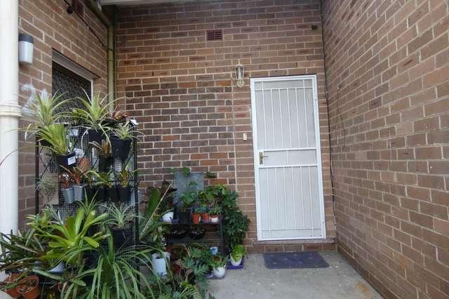 3A/7 Ethel Street, Burwood NSW 2134