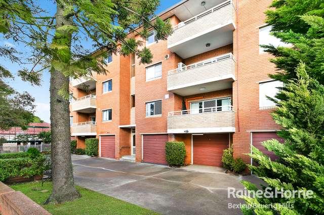 2/10-12 Stanley Street, Arncliffe NSW 2205