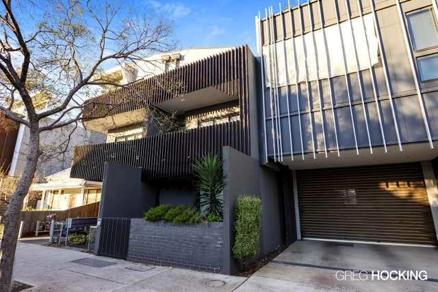 7/39 Victoria Street, Footscray VIC 3011