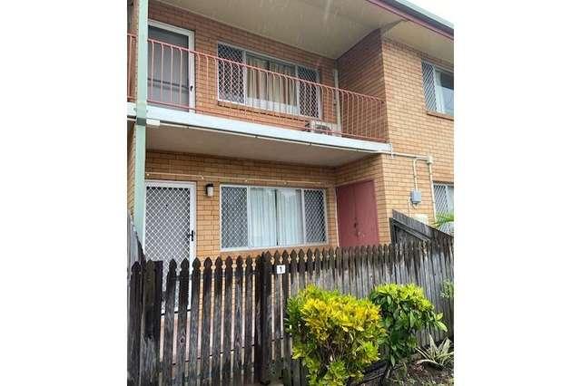 1/27 Prospect Street, Mackay QLD 4740