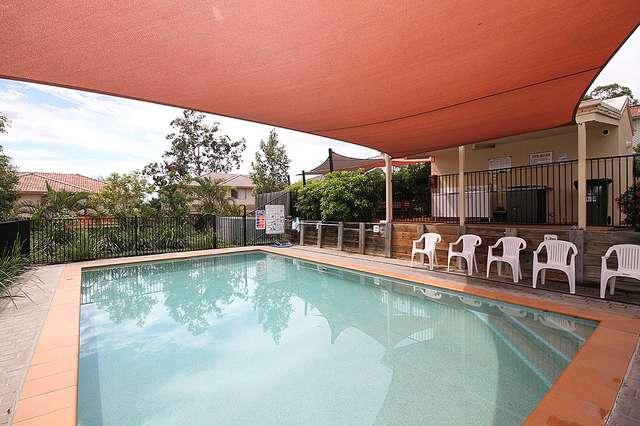 41/25 Lang Street, Sunnybank Hills QLD 4109