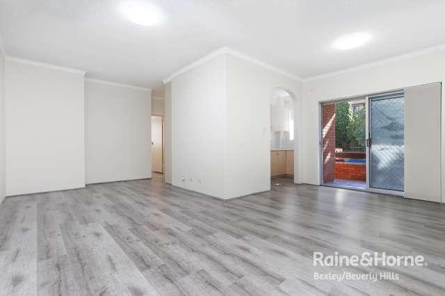 5/29-33 Robertson Street, Kogarah NSW 2217
