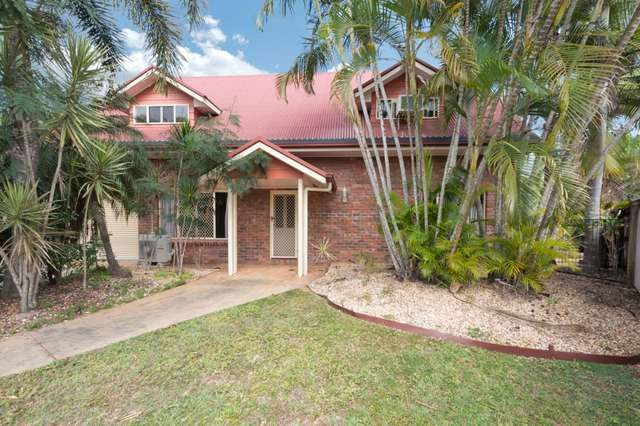 2/1 Shelley Court, Andergrove QLD 4740
