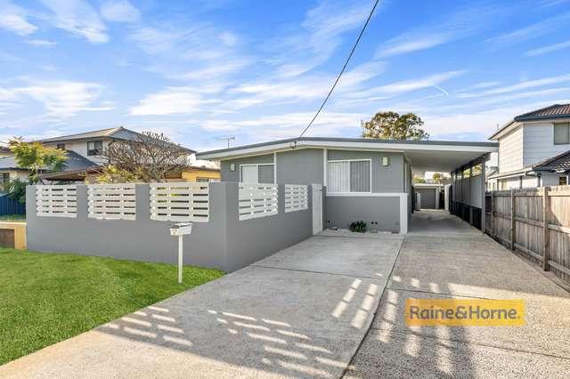 26 Mascot Street, Woy Woy NSW 2256