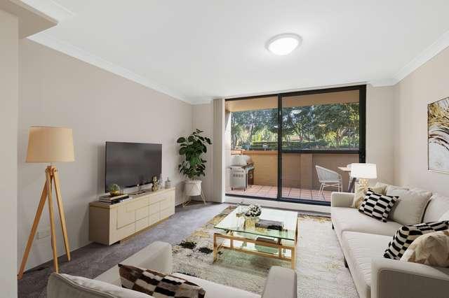 7103/177-219 Mitchell Road, Erskineville NSW 2043