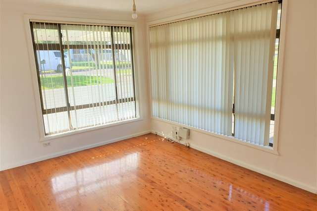 3 Hillview St, Auburn NSW 2144