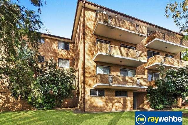 10/102 O'Connell Street, North Parramatta NSW 2151