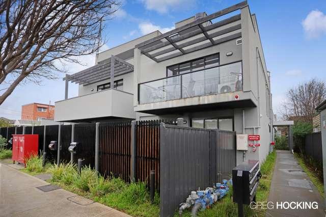 1/21 Gordon Street, Footscray VIC 3011