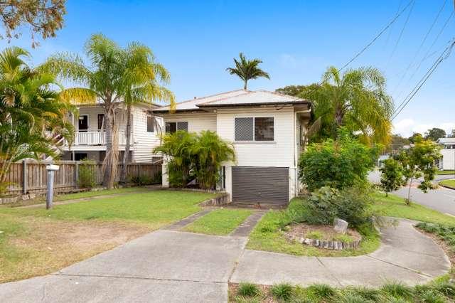 34 The Promenade, Camp Hill QLD 4152