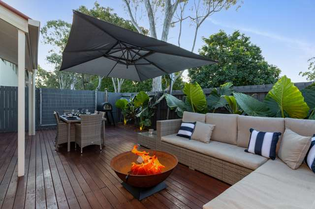 20/40 Hargreaves Road, Manly West QLD 4179