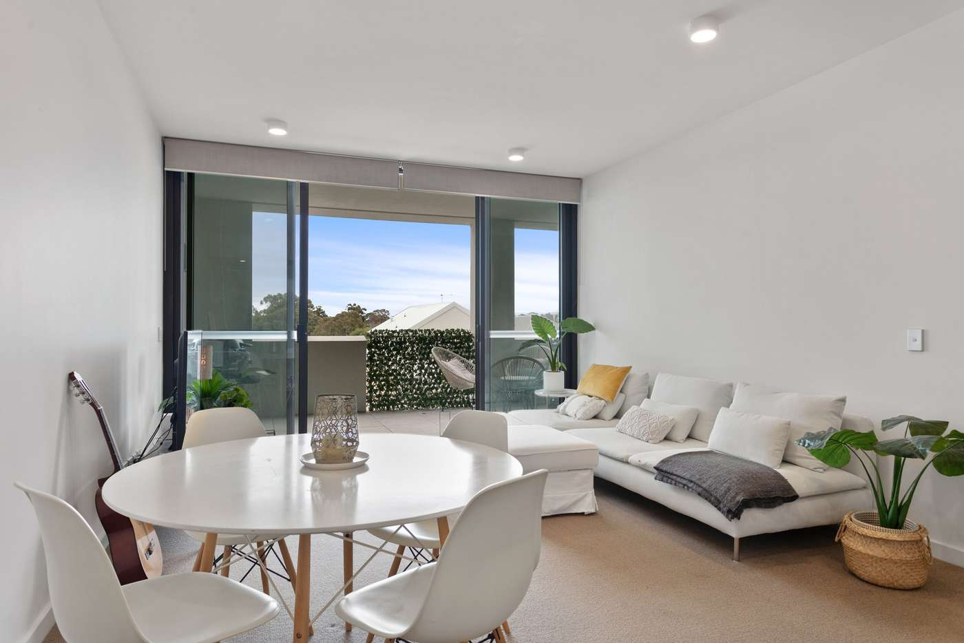 Main view of Homely apartment listing, 51/7 Davies Road, Claremont WA 6010