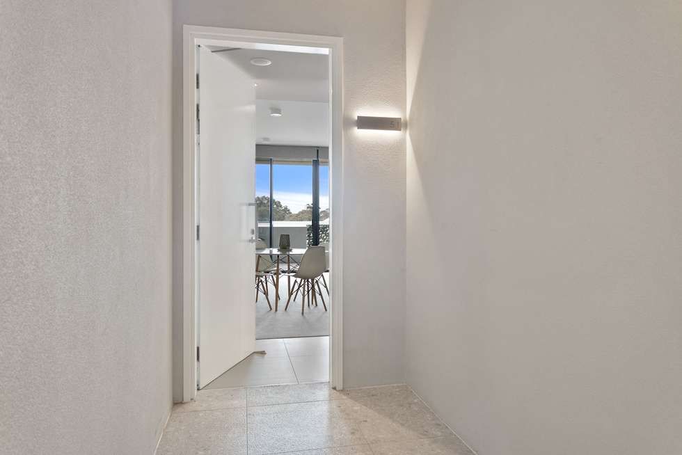 Second view of Homely apartment listing, 51/7 Davies Road, Claremont WA 6010