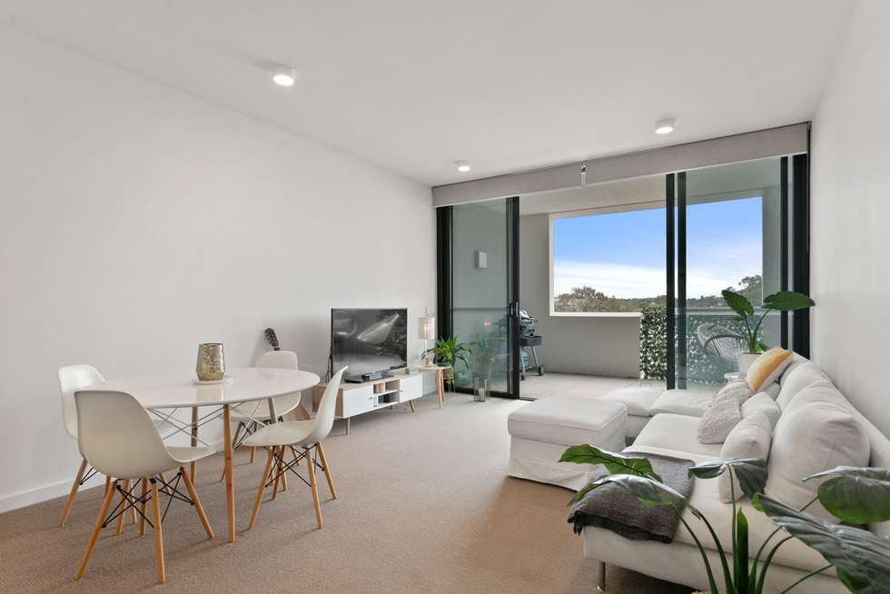 Third view of Homely apartment listing, 51/7 Davies Road, Claremont WA 6010