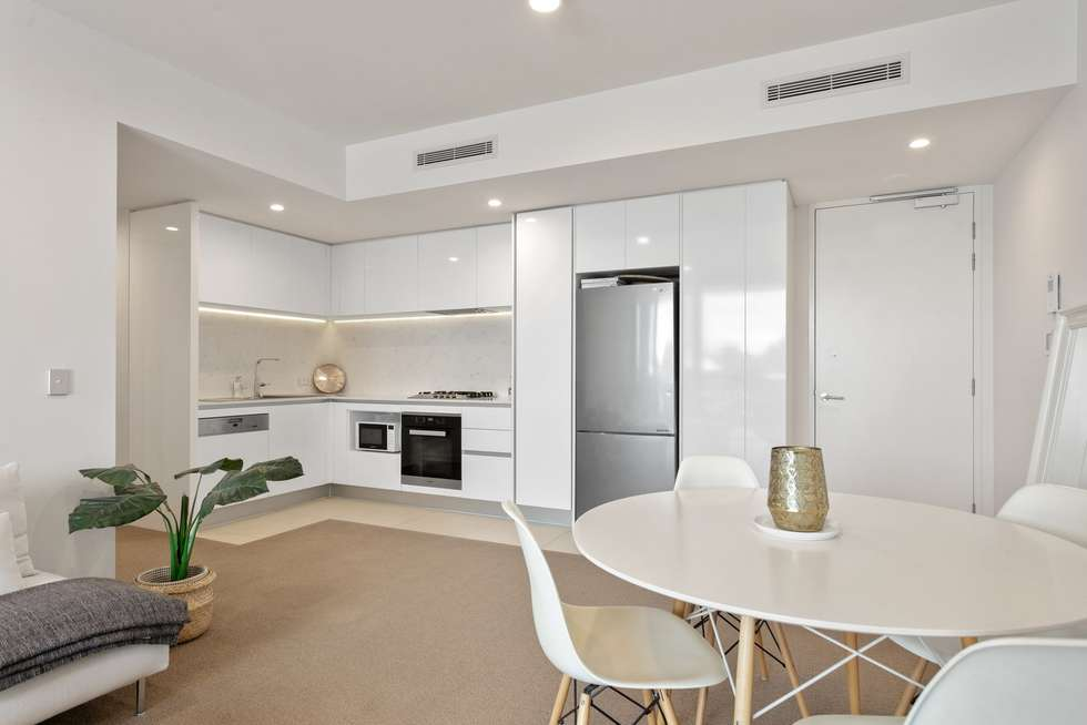 Fourth view of Homely apartment listing, 51/7 Davies Road, Claremont WA 6010