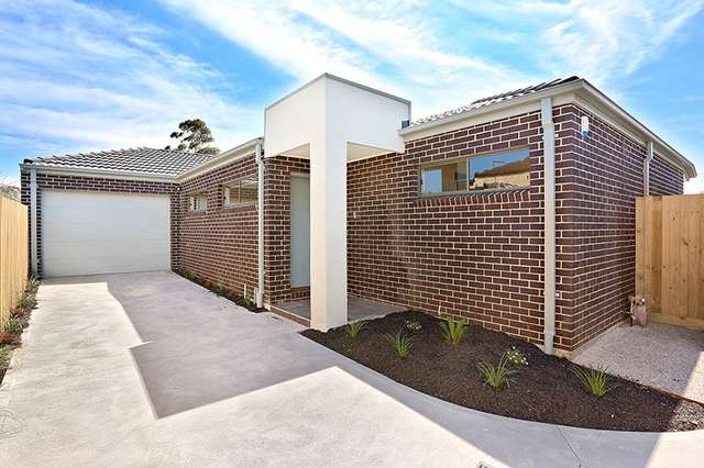 2/1 Manly Court, Coburg VIC 3058