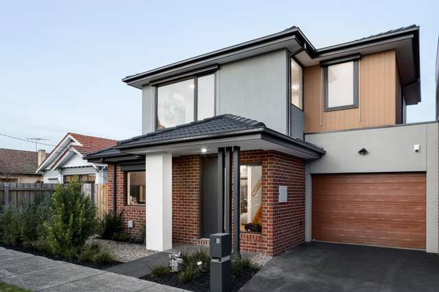 2B Marama Street, Coburg North VIC 3058