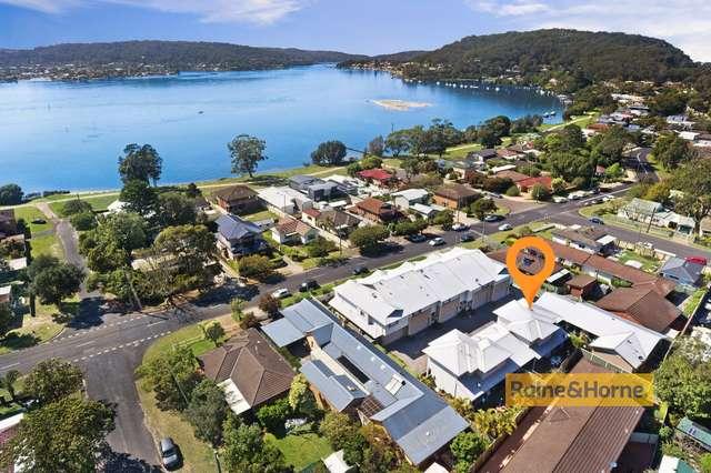 7/243-247 Burge Road, Woy Woy NSW 2256