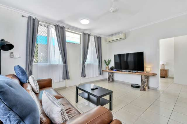 1/1 Musgrave Crescent, Coconut Grove NT 810